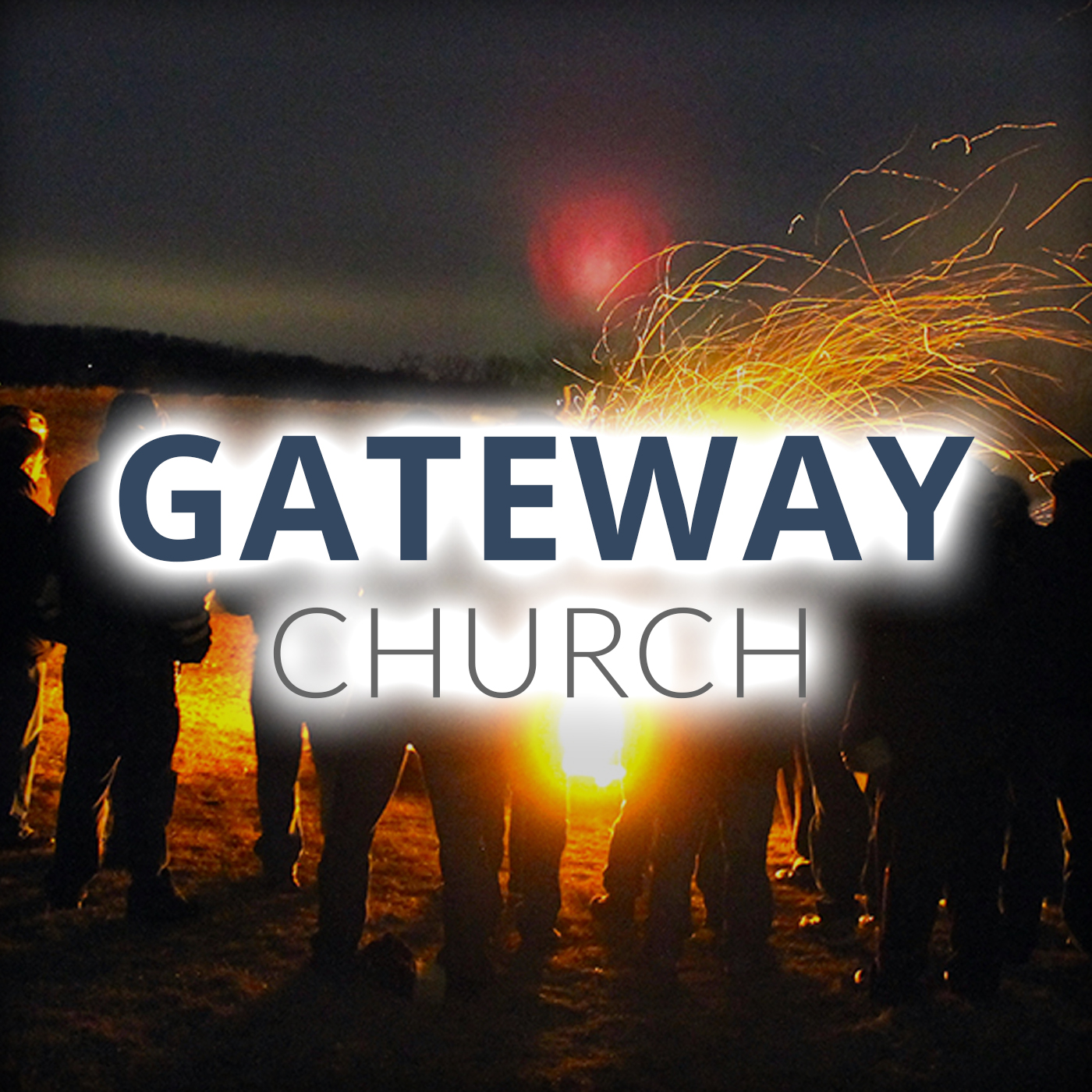 Sermons – Gateway Church
